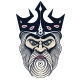 King Logo - GraphicRiver Item for Sale