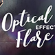 Free Download Optical Flare Overlay Effects Nulled