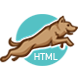 Free Download Venator - dog behavior and obedience training HTML Template Nulled