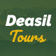 Deasil - Travel and Tour Booking WordPress Theme - ThemeForest Item for Sale