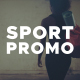 Free Download Sport Promo Nulled
