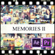 Free Download Slideshow - Memories II Nulled