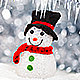 Christmas Slideshow - Frozen - VideoHive Item for Sale