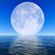 Full Moon - VideoHive Item for Sale