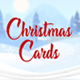 Free Download Christmas New Year Cards (SMM Ready) Nulled