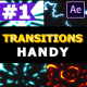 Free Download Dynamic Handy Transitions Nulled