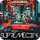 Free Download CitySupreme PRO Lightroom Presets Nulled