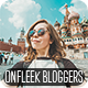 Free Download ONFleek Bloggers Lightroom Presets Nulled
