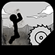 Free Download Stickman Run Game- Unity Template Nulled