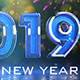 Free Download New Year Countdown Project Nulled