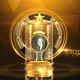 Awards Nominations - VideoHive Item for Sale