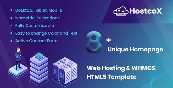 https://themeforest.net/item/hostcox-web-hosting-whmcs-html5-template/22932434?ref=dexignzone