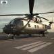 Free Download AgustaWestland AW101 Merlin Nulled