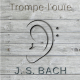 Prelude BWV 924 de J. S. Bach