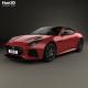 Free Download Jaguar F-Type SVR Coupe 2017 Nulled