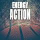 Action Sport Trap Ident