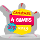 Free Download Christmas Mega Bundle 4 - Android Studio + Admob Nulled