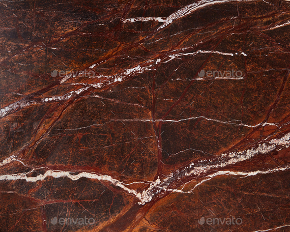 Close up texture of natural stone marble background. Top view. Space for your creavity - Stock Photo - Images