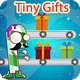 Tiny Gifts - Html5 Game(CAPX) - CodeCanyon Item for Sale