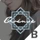 Avenue - Responsive Fashion BigCommerce Theme: Stencil & Google AMP Ready - ThemeForest Item for Sale