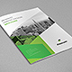Free Download Company Bi-fold Brochure Nulled