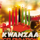 Kwanzaa Flyer - GraphicRiver Item for Sale