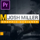 Free Download Corporate Titles For Premiere Pro Nulled