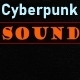 Free Download Cyberpunk Night City Nulled