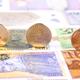 Macedonian Denar coins - PhotoDune Item for Sale
