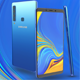 Samsung Galaxy A9 - 3DOcean Item for Sale