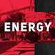 Urban Energy - VideoHive Item for Sale