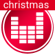 Christmas - AudioJungle Item for Sale