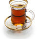 Iranian tea, Persian chai - PhotoDune Item for Sale