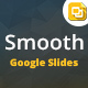 Smooth Multipurpose Google Slides Presentation Tem - GraphicRiver Item for Sale