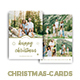 Free Download Christmas Cards Nulled