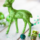 Cheerful Christmas decorations - PhotoDune Item for Sale