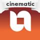 Cinematic Inspiring Trailer Kit