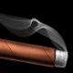 Cigar - GraphicRiver Item for Sale