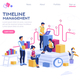 Presentation with Isometric People - GraphicRiver Item for Sale