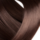 Closeup on luxurious glossy hair - PhotoDune Item for Sale