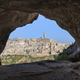 Matera, Basilicata. Italy - PhotoDune Item for Sale