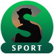 Free Download Sport Nulled