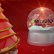 Free Download Christmas Opener_V2 Nulled