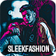 Free Download Sleek Fashion Lightroom Presets Nulled