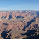 Pictures from the South Rim of the Grand Canyon - PhotoDune Item for Sale