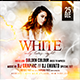 Free Download Ladies Night Flyer Template Nulled
