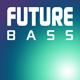 Uplifting Motivational Future Bass Kit