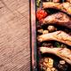 Tasty roasted ribs - PhotoDune Item for Sale