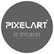 PIXEL_ART3D