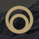 Overlap - High Performance WordPress Theme - ThemeForest Item for Sale